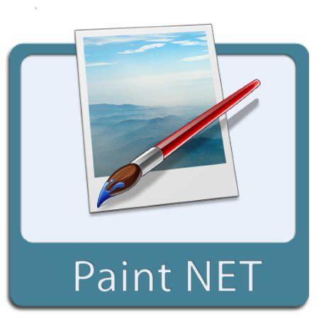 paintnet 405 final paint net 4 0 6 final multi rus 187 скачать windows 7 8