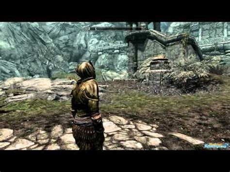 skyrim stray how do i make the stray in skyrim follow me again yahoo answers