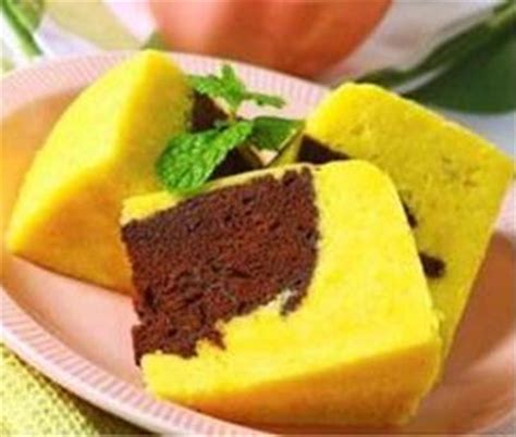 cara membuat brownies panggang almond cara membuat kue brownies coklat keju http nalaktak