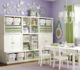 Pottery Barn Children Pottery Barn Pbkids And Pbteen Outlet Stores