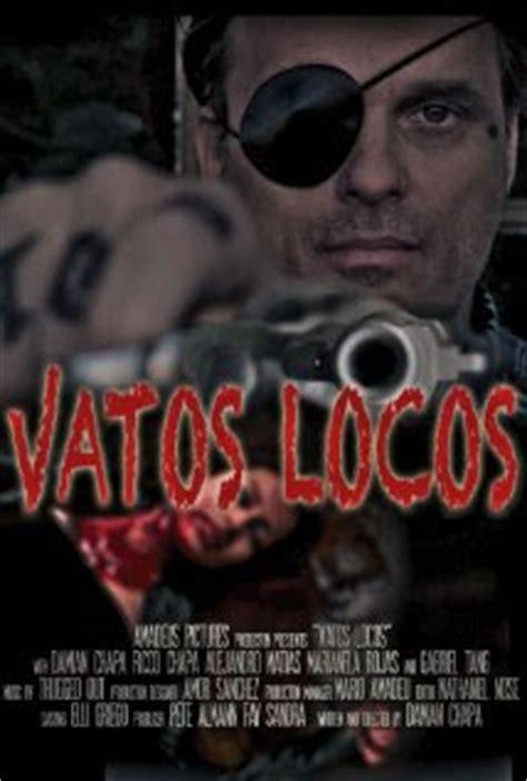 film gangster latino latino gangster movies vatos locos