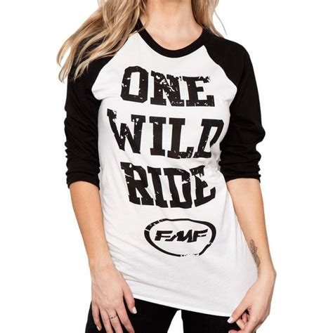 Classic Ride Raglan 11 best stuff to buy images on fox foxes and
