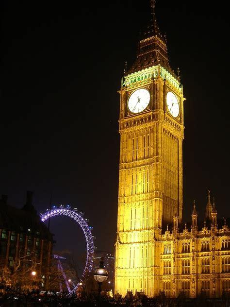 big ben 30 incredible night view pictures of big ben london