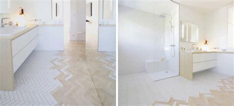 Idée Déco Salon Noir Et Blanc by Photo Salon Marocain Papier Peint