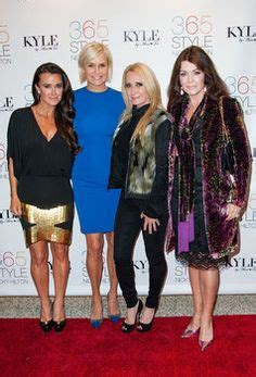 latest gossip housewives beverly hills 8 best real housewives of beverly hills images