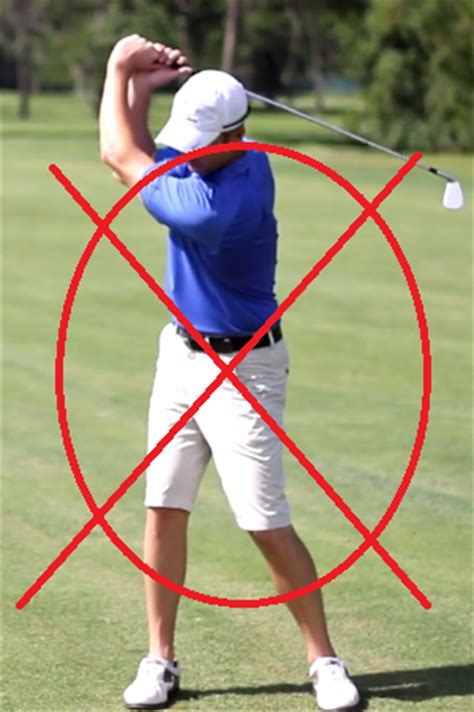 how long does a golf swing take how your right knee has always been the problem in your