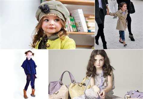child in french hip paris blog 187 paris kid street style french children s