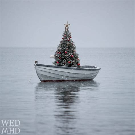 top 10 of 2017 1 christmas at sea marblehead ma
