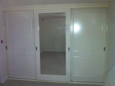 Custom Built Wardrobes Sydney custom built wardrobes showerscreens west and western sydney custom built wardrobes