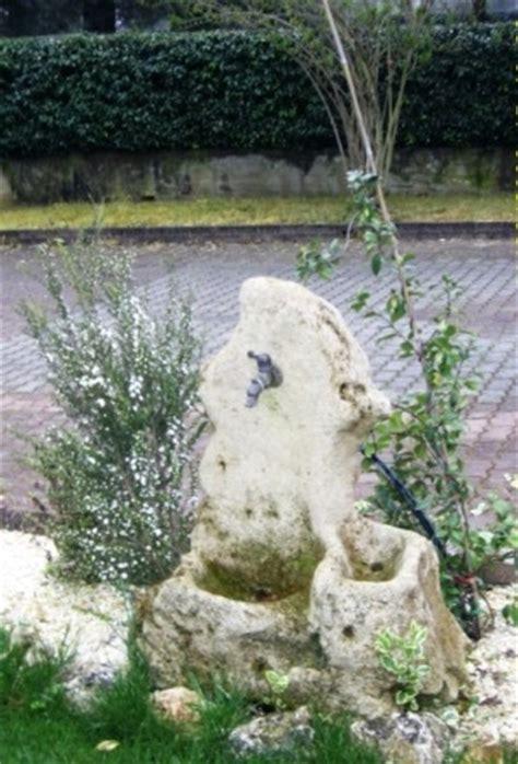 giardini di marzo significato il significato dei fiori di pesco lazioproduce srl