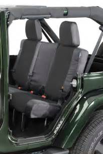 coverking spcq935 coverking rear ballistic seat
