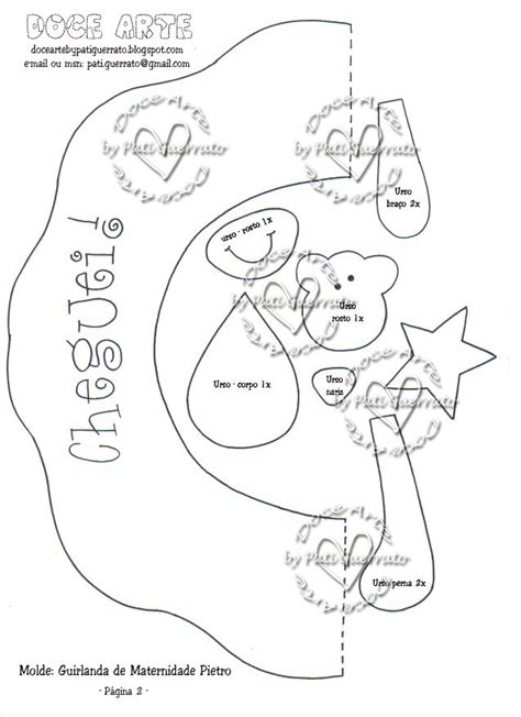 jirafa en goma eva auto design tech dibujos todo en goma eva auto design tech
