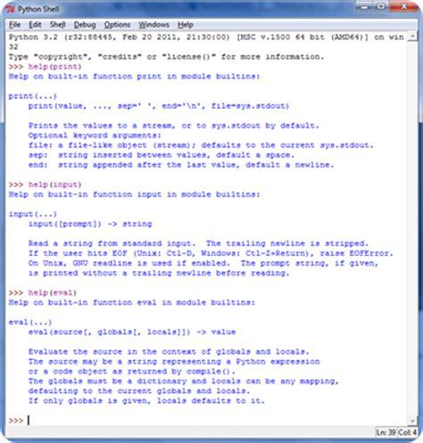 hacking con python la guã a completa para principiantes de aprendizaje de hacking ã tico con python junto con ejemplos prã cticos edition books guia python funciones estructuras y formatos 1a parte