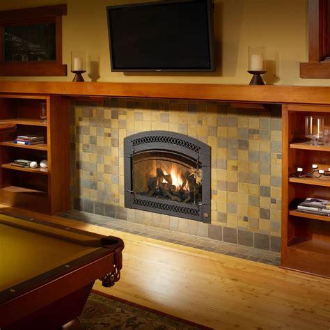 Gas Fireplaces   Design Gallery   Fireplace Xtrordinair