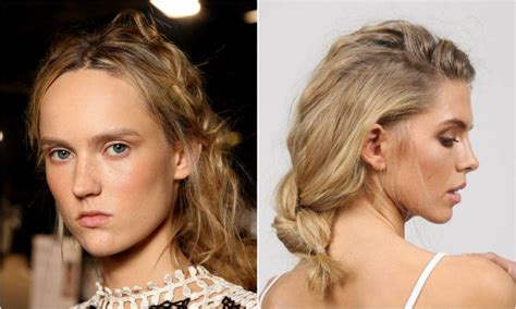 whats new for spring hairstyles whats new for spring hairstyles spring hairstyles 2016 see
