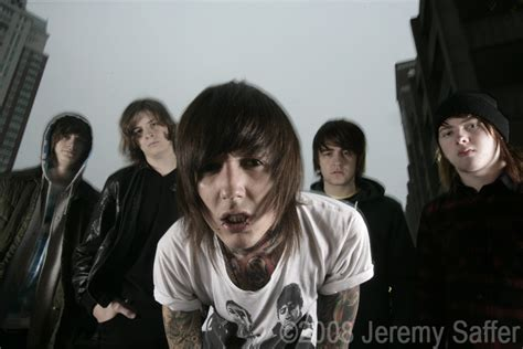 Topi Bring Me The Horizon Play Limited 1 bring me the horizon 2008 by jeremysaffer on deviantart