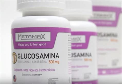 glucosamine side effects what are glucosamine side effects on diabetics
