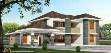 square foot house 2000 square foot house kerala home design and floor plans