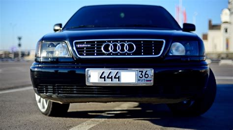 Audi Is Made Where by Audi A6 Made In Usa Drive2