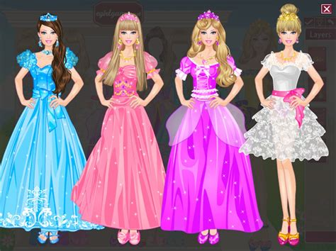 barbie dress up games full version free download barbie princess dress up games free for pc 4k wallpapers