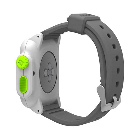 Catalyst Waterproof For Apple 42mm Original Rescue Rang 2 waterproof for 42mm apple series 1 catalyst lifestyle