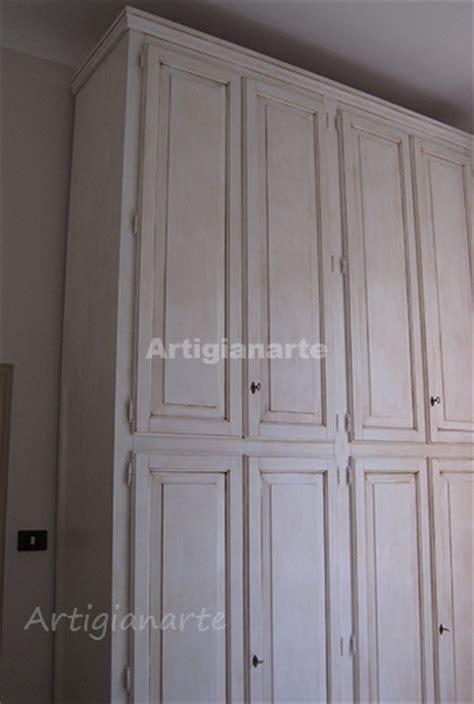 armadio piccoli spazi beautiful armadio molto grande with armadio piccoli spazi