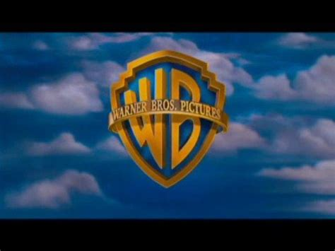 film terbaru warner bros warner brothers ident youtube