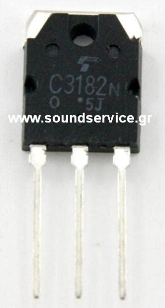 replace germanium transistor with silicon 28 images worldradioday germanium to silicon