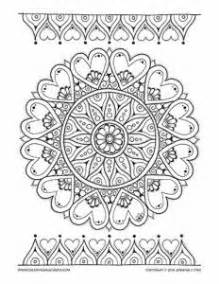 mandala coloring book price philippines coloring page book m 229 larbok f 246 r vuxna 011 coloring