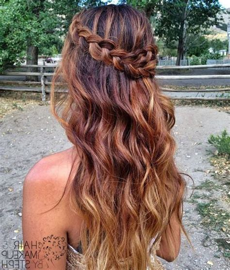down hairstyles for dance 25 b 228 sta dance hairstyles id 233 erna p 229 pinterest