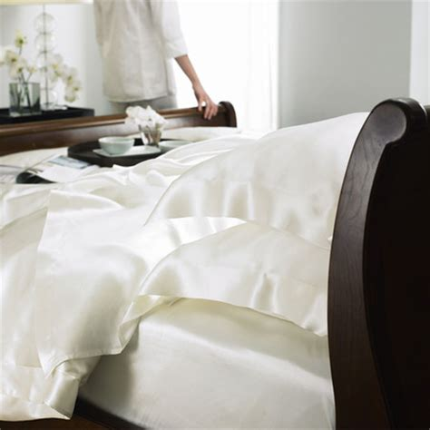 Uk King Size Duvet Cover Dimensions 301 moved permanently