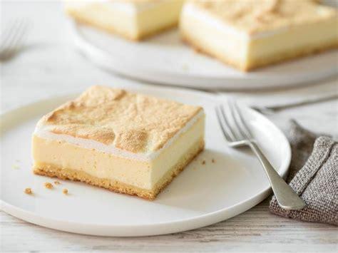 goldtröpfchen kuchen blech die besten 25 baisser rezept ideen auf
