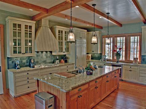 country kitchen atlanta country kitchens traditional kitchen atlanta by
