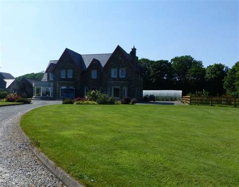 lakehouse bed and breakfast lake house bed and breakfast picture of the lake house b b dunmanway tripadvisor