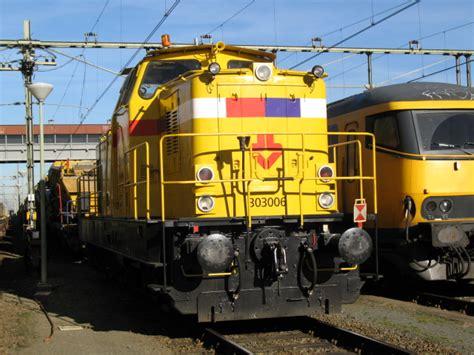 post köln deutz buzzybeeforum view topic rangeer locomotieven