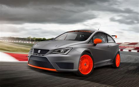 seat car wallpaper hd seat ibiza supermini wallpaper hd car wallpapers id 2718