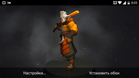 dota 2 live wallpaper free download download 3d live wallpapers for dota 2 for pc