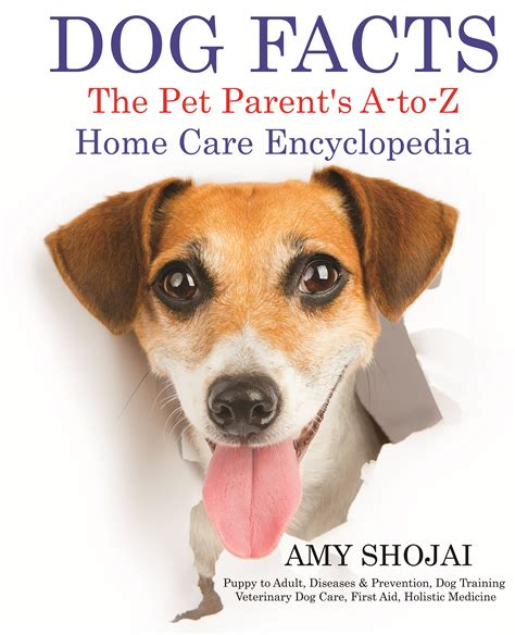 puppy book stages of puppy development birth to two years
