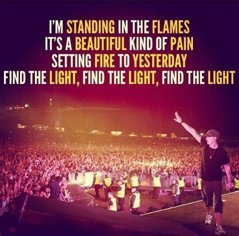 eminem heat lyrics 179 best eminem images on pinterest