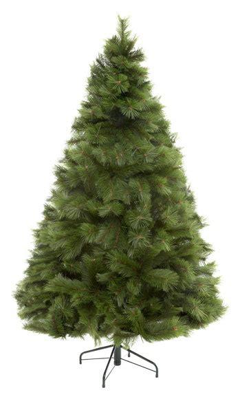 193 rbol de navidad verde de 180cm montgomery ref 14830921