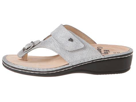 finn comfort shoes clearance finn comfort phuket 2533 zappos com free shipping both