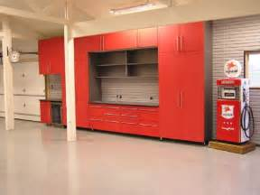 Man Cave Designs Garage Man Cave Garage Designs With Horeb Garage Cabinets And