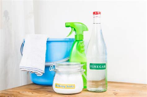 backofen reinigen soda backofen reinigen hausmittel und hilfreiche tipps zur