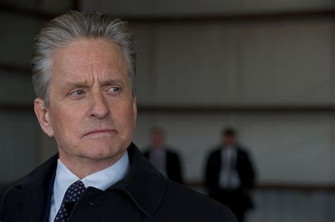 Film Michael Douglas | michael douglas is coming to comic con with ant man collider