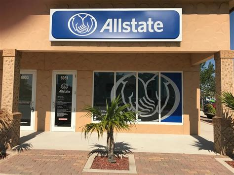 Car Insurance Port St Fl by Homeowner Car Insurance Quotes In Port