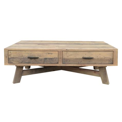 california coffee table california coffee table temple webster