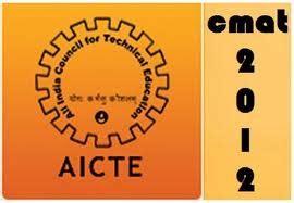 Cmat For Mba In Gujarat cmat registration in gujarat