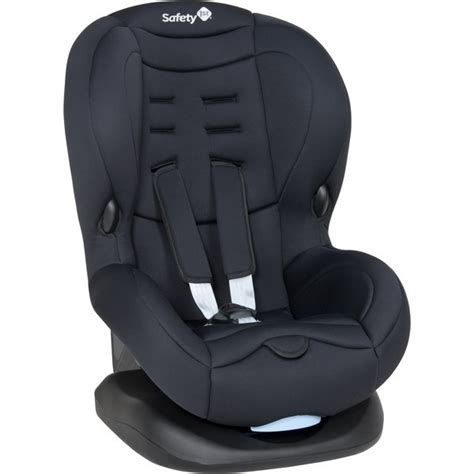 siege auto safety baby safety 1st babycool poussette com