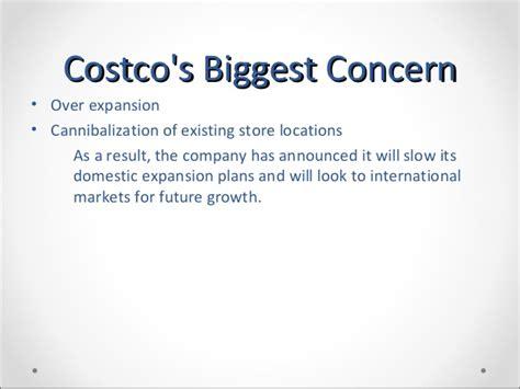 Costco Marketing Strategy Term Paper by Costco Marketing Strategy Term Paper Woodbury