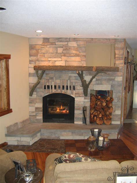wood burning stove fireplace ideas splashy zero clearance fireplace technique minneapolis